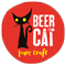 Beercat Barcelona