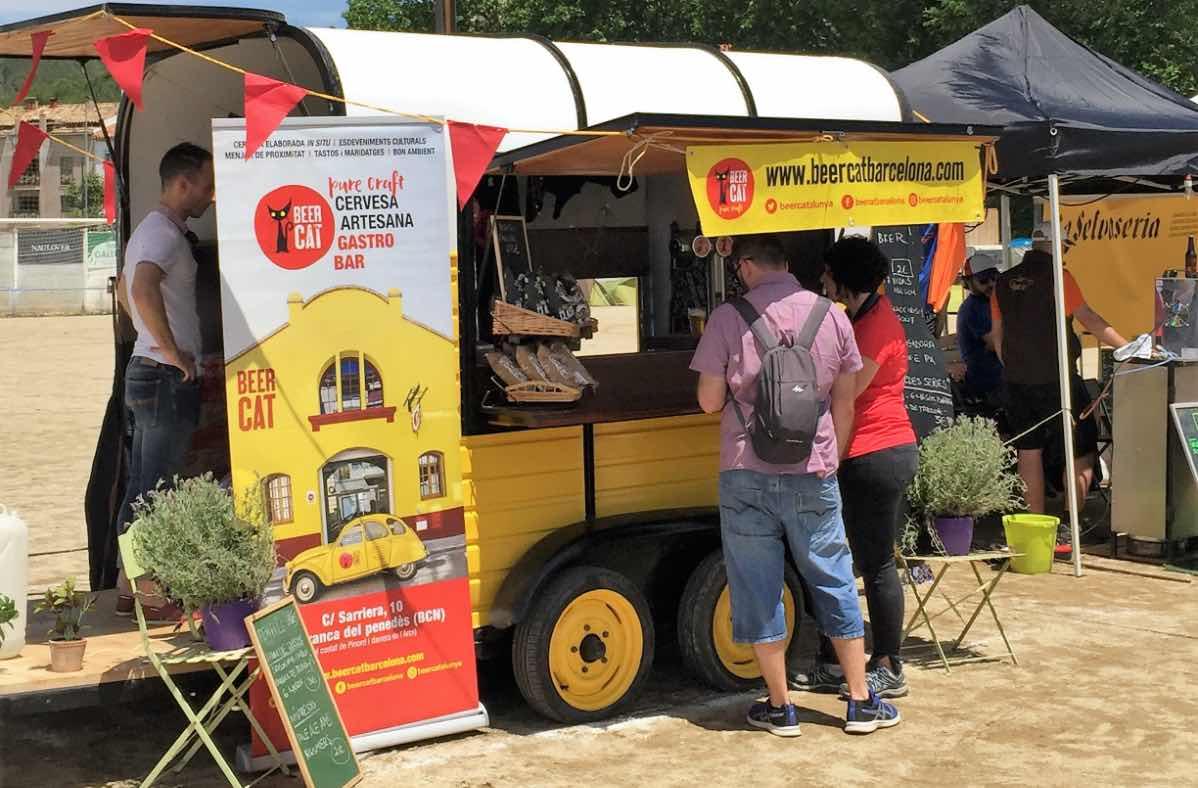Beercar-Barcelona-Food-truck-acto@2x