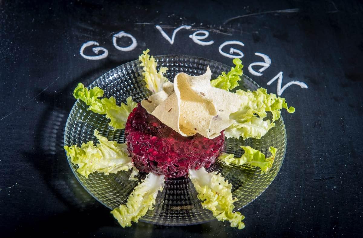 Beercar-Barcelona-Vegan@2x